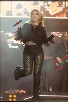 Celebrity Photo: Shania Twain 1200x1800   204 kb Viewed 114 times @BestEyeCandy.com Added 54 days ago