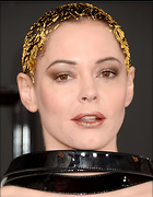 Celebrity Photo: Rose McGowan 1200x1545   247 kb Viewed 94 times @BestEyeCandy.com Added 217 days ago