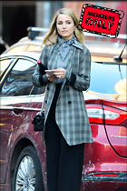 Celebrity Photo: Dianna Agron 2400x3600   2.6 mb Viewed 0 times @BestEyeCandy.com Added 34 days ago