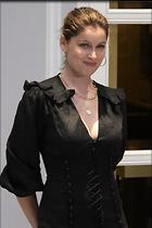 Celebrity Photo: Laetitia Casta 1200x1800   151 kb Viewed 36 times @BestEyeCandy.com Added 46 days ago