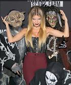 Celebrity Photo: AnnaLynne McCord 1600x1920   584 kb Viewed 16 times @BestEyeCandy.com Added 63 days ago
