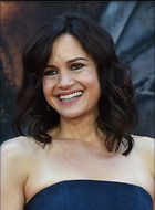 Celebrity Photo: Carla Gugino 1200x1632   186 kb Viewed 53 times @BestEyeCandy.com Added 190 days ago