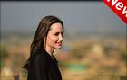 Celebrity Photo: Angelina Jolie 1470x937   52 kb Viewed 18 times @BestEyeCandy.com Added 6 days ago