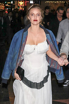 Celebrity Photo: Kelli Garner 1200x1800   302 kb Viewed 34 times @BestEyeCandy.com Added 155 days ago