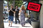 Celebrity Photo: Natasha Henstridge 5472x3648   3.0 mb Viewed 2 times @BestEyeCandy.com Added 312 days ago
