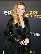 Celebrity Photo: Bar Paly 1200x1576   177 kb Viewed 87 times @BestEyeCandy.com Added 343 days ago