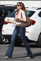 Celebrity Photo: Cindy Crawford 1200x1800   231 kb Viewed 33 times @BestEyeCandy.com Added 60 days ago