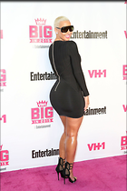 Celebrity Photo: Amber Rose 1066x1600   192 kb Viewed 13 times @BestEyeCandy.com Added 26 days ago