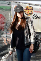 Celebrity Photo: Roselyn Sanchez 1200x1800   252 kb Viewed 47 times @BestEyeCandy.com Added 89 days ago