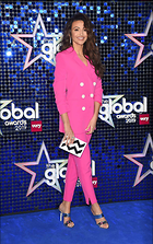 Celebrity Photo: Michelle Keegan 1204x1920   367 kb Viewed 7 times @BestEyeCandy.com Added 17 days ago