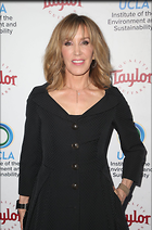 Celebrity Photo: Felicity Huffman 1200x1814   245 kb Viewed 55 times @BestEyeCandy.com Added 236 days ago