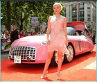Celebrity Photo: Sophia Myles 320x270   21 kb Viewed 55 times @BestEyeCandy.com Added 166 days ago