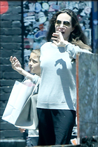 Celebrity Photo: Angelina Jolie 2200x3300   904 kb Viewed 25 times @BestEyeCandy.com Added 38 days ago