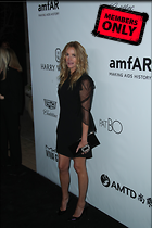 Celebrity Photo: Julia Roberts 2133x3200   1.7 mb Viewed 2 times @BestEyeCandy.com Added 29 days ago