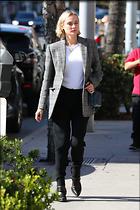 Celebrity Photo: Diane Kruger 1200x1800   238 kb Viewed 12 times @BestEyeCandy.com Added 22 days ago