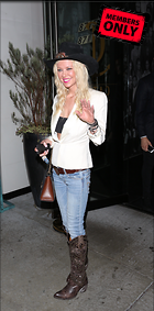 Celebrity Photo: Tara Reid 2081x4200   1.5 mb Viewed 3 times @BestEyeCandy.com Added 29 hours ago
