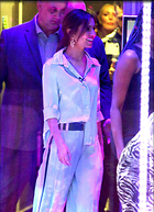 Celebrity Photo: Cheryl Cole 1200x1650   364 kb Viewed 27 times @BestEyeCandy.com Added 66 days ago