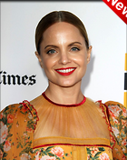 Celebrity Photo: Mena Suvari 1200x1507   230 kb Viewed 2 times @BestEyeCandy.com Added 23 hours ago