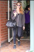 Celebrity Photo: Ashley Greene 2200x3300   1,115 kb Viewed 6 times @BestEyeCandy.com Added 33 days ago