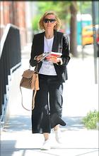Celebrity Photo: Naomi Watts 1200x1877   192 kb Viewed 16 times @BestEyeCandy.com Added 36 days ago