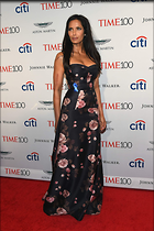Celebrity Photo: Padma Lakshmi 1200x1803   273 kb Viewed 16 times @BestEyeCandy.com Added 15 days ago