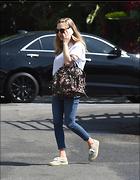 Celebrity Photo: Amanda Seyfried 1879x2416   1.2 mb Viewed 16 times @BestEyeCandy.com Added 37 days ago