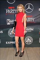 Celebrity Photo: AnnaLynne McCord 1077x1600   218 kb Viewed 52 times @BestEyeCandy.com Added 226 days ago