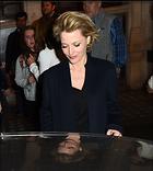 Celebrity Photo: Gillian Anderson 1200x1339   138 kb Viewed 32 times @BestEyeCandy.com Added 58 days ago