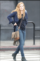 Celebrity Photo: Amy Adams 2400x3600   957 kb Viewed 33 times @BestEyeCandy.com Added 19 days ago