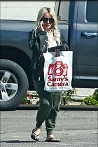 Celebrity Photo: Aubrey ODay 979x1470   971 kb Viewed 16 times @BestEyeCandy.com Added 148 days ago