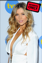 Celebrity Photo: Joanna Krupa 2672x4016   2.2 mb Viewed 1 time @BestEyeCandy.com Added 5 days ago