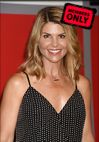 Celebrity Photo: Lori Loughlin 2931x4200   2.2 mb Viewed 0 times @BestEyeCandy.com Added 33 hours ago
