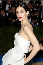 Celebrity Photo: Emmy Rossum 1200x1800   156 kb Viewed 24 times @BestEyeCandy.com Added 24 days ago