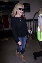 Celebrity Photo: Chelsea Handler 1200x1800   227 kb Viewed 77 times @BestEyeCandy.com Added 454 days ago