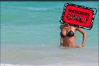 Celebrity Photo: Lais Ribeiro 2500x1667   1.5 mb Viewed 1 time @BestEyeCandy.com Added 46 days ago
