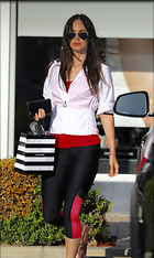 Celebrity Photo: Megan Fox 1200x2004   247 kb Viewed 52 times @BestEyeCandy.com Added 33 days ago