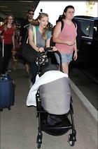Celebrity Photo: Amanda Seyfried 535x806   62 kb Viewed 15 times @BestEyeCandy.com Added 207 days ago