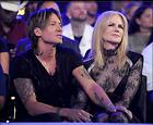 Celebrity Photo: Nicole Kidman 3000x2457   753 kb Viewed 58 times @BestEyeCandy.com Added 119 days ago