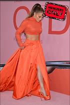 Celebrity Photo: Jennifer Lopez 2400x3600   2.5 mb Viewed 2 times @BestEyeCandy.com Added 2 days ago