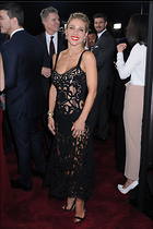 Celebrity Photo: Elsa Pataky 2100x3150   760 kb Viewed 8 times @BestEyeCandy.com Added 133 days ago
