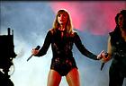 Celebrity Photo: Taylor Swift 1200x827   103 kb Viewed 27 times @BestEyeCandy.com Added 61 days ago