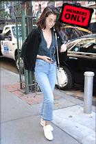 Celebrity Photo: Selena Gomez 2400x3600   1.8 mb Viewed 1 time @BestEyeCandy.com Added 9 hours ago