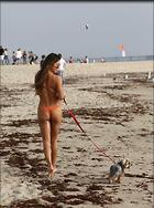 Celebrity Photo: Arianny Celeste 1200x1611   275 kb Viewed 49 times @BestEyeCandy.com Added 44 days ago