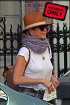 Celebrity Photo: Jennifer Aniston 2400x3600   1.6 mb Viewed 6 times @BestEyeCandy.com Added 47 days ago