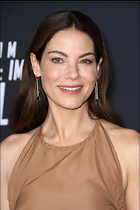 Celebrity Photo: Michelle Monaghan 2100x3150   435 kb Viewed 12 times @BestEyeCandy.com Added 66 days ago