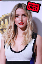 Celebrity Photo: Ana De Armas 3133x4722   1.3 mb Viewed 1 time @BestEyeCandy.com Added 147 days ago