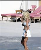 Celebrity Photo: Victoria Silvstedt 1200x1472   161 kb Viewed 12 times @BestEyeCandy.com Added 47 days ago