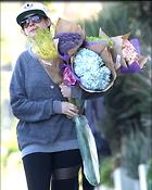Celebrity Photo: Anne Hathaway 1200x1500   274 kb Viewed 12 times @BestEyeCandy.com Added 17 days ago