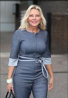 Celebrity Photo: Carol Vorderman 1200x1729   250 kb Viewed 346 times @BestEyeCandy.com Added 442 days ago
