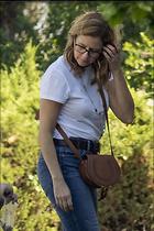 Celebrity Photo: Jenna Fischer 1200x1800   321 kb Viewed 167 times @BestEyeCandy.com Added 245 days ago